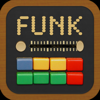 FunkBox Drum Machine