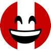 Стикеры Canadian Emoji от b143 для iMessage