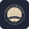 23BACK-Online Sneaker Shopping