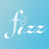 fizz(フィズ)-真剣に出会いを求める人の為のチャットアプリ