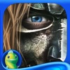 Haunted Legends: The Iron Mask - Hidden Objects