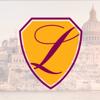 AZC Legends — Malta Wiki