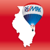 RE/MAX Northern Illinois Real Estate