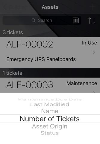 BIM 360 Ops screenshot 3