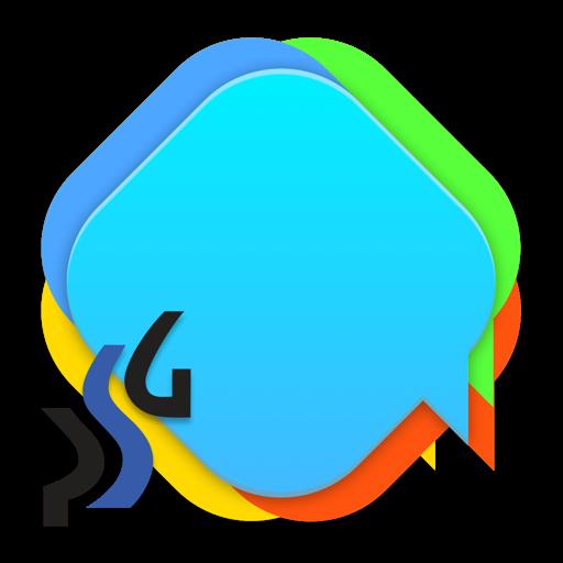 Словари Slovoed Mac OS X