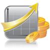 Stock Portfolio Pro