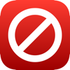 Bloker Reklam - Polski filtr do blokowania reklam