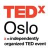 TEDxOslo