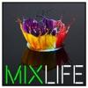 MixLife