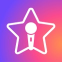 Sing Karaoke and Record Songs with StarMaker