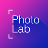 Photo Lab - Picture Editor: effects & face filters