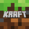 Kraft - Crafting Guide and Recipes for Minecraft