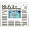 Social Security News, Benefits & Medicaid Updates Wiki