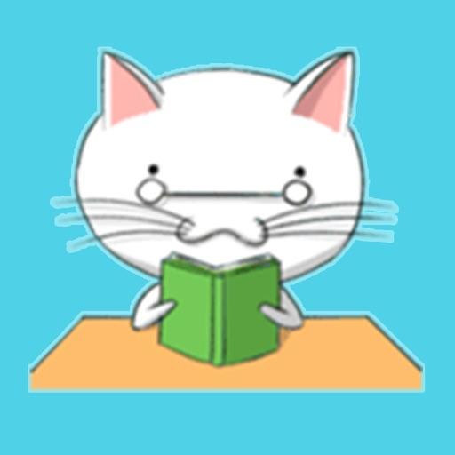 Japan Cat Everyday