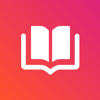 eBoox: book reader fb2 epub - read books for free
