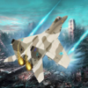 Absolutely Crazy Explosive Plane : Great Sky Wiki