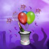 Party Celebration PhotoFrames