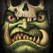 Icon for Goblins: Dungeon Defense
