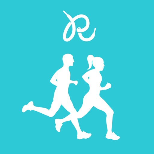 Runkeeper - Track Running with GPS App Ranking & Review