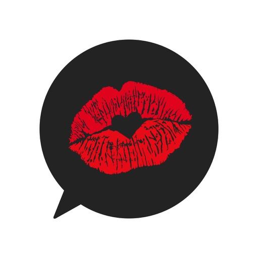 BRITISH NIGHT CHAT flirt & hook up with hot single iOS App