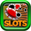 The Best SloTs - Spin To Win Jackpot FREE Wiki