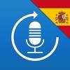 Impara il spagnolo. Vocabolario, Frasi, Grammatica