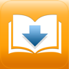 MegaReader - Customizable eBook Reader