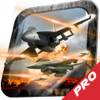 A Big Aircraft Meltdown Pro : Red Sky Wiki
