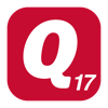 Quicken 2017 - Quicken Inc. Cover Art