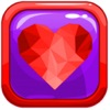 Sons de batimentos cardíacos