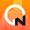 Gymnotize: Muscle Building Workout & Fitness Log