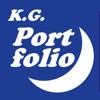 KGPortfolio Wiki