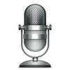 Microphone / Megaphone GRATUIT