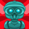 War Robot Battle — Real epic robots games for free