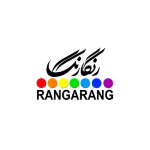Rangarang TV Network images
