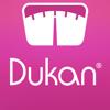 Régime Dukan – est l'application officielle
