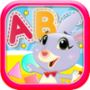 Kids ABC Zoo Learning Phonics And Shapes Games Wiki