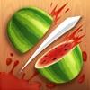 Fruit Ninja Free logo