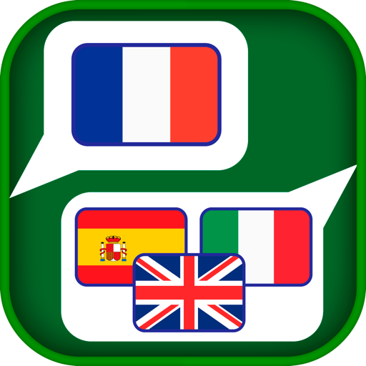 Translator Suite French Package Mac OS X