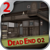 1001 Escape Games - Dead End 2