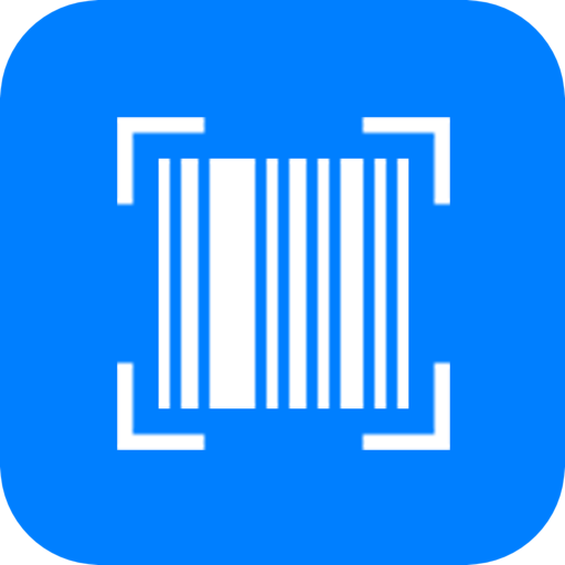 Barcode Generator - Support 23 barcode style
