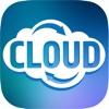 CloudVCard list for