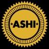 ASHI SUNCOAST APP
