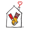Ronald McDonald House Charities - North Central FL