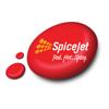 SpiceJet Wiki