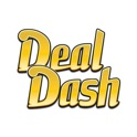 DealDash - Bid to Shop & Save on Auction Games icon