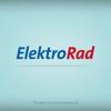 ElektroRad - Magazin für Tests, Reportagen & Reise