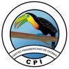 CPI - Spanish Immersion School Costa Rica