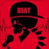 Beatbox练习助手 学习bbox首选练习工具