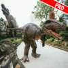 Crazy Dino Hunting 3D Pro Wiki